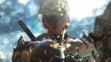 metal_gear_rising_revengeance_pc_10