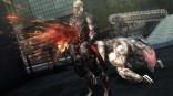 metal_gear_rising_revengeance_pc_11