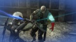 metal_gear_rising_revengeance_pc_2