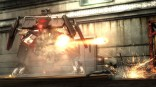 metal_gear_rising_revengeance_pc_3