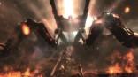 metal_gear_rising_revengeance_pc_6