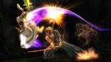 soul_calibur_lost_swords_17