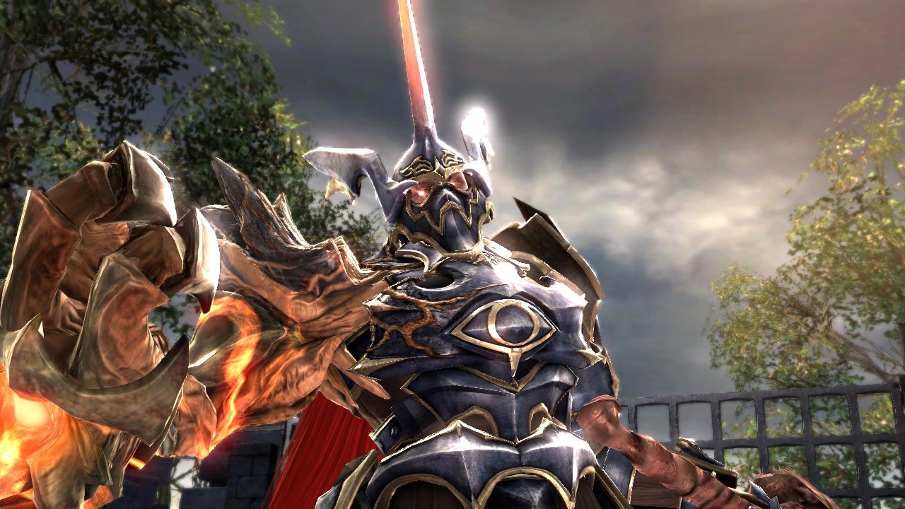 soul_calibur_lost_swords_40