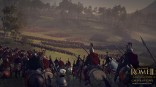 total_war_rome_2_caesar_in_gaul_2