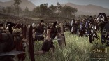total_war_rome_2_caesar_in_gaul_4