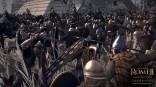 total_war_rome_2_caesar_in_gaul_5