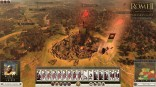 total_war_rome_2_caesar_in_gaul_6