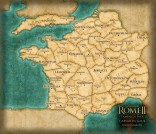 total_war_rome_2_caesar_in_gaul_8