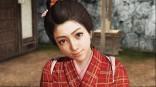 yakuza_ishin_6