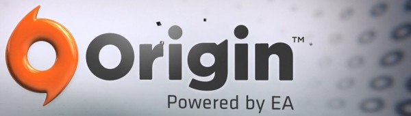 20140103_ea_origin