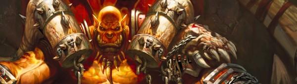 20140106_hearthstone_heroes_of_warcraft