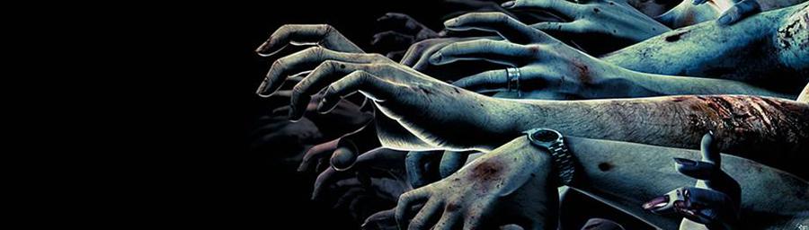 20140106_resident_evil_outbreak