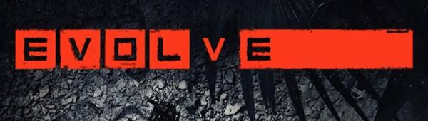 20140108_evolve