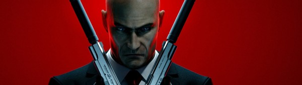 20140109_hitman_absolution