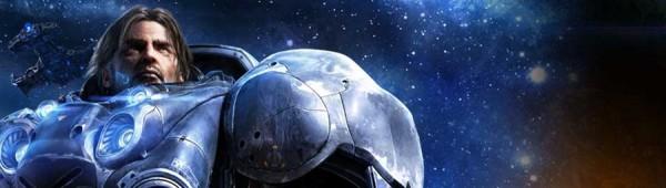20140109_starcraft_2
