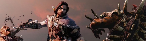 20140124_middle-earth_shadow_of_mordor