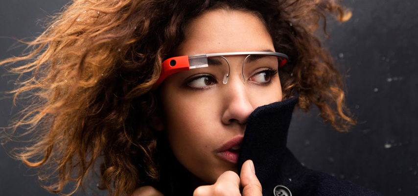 20140130_google_glass