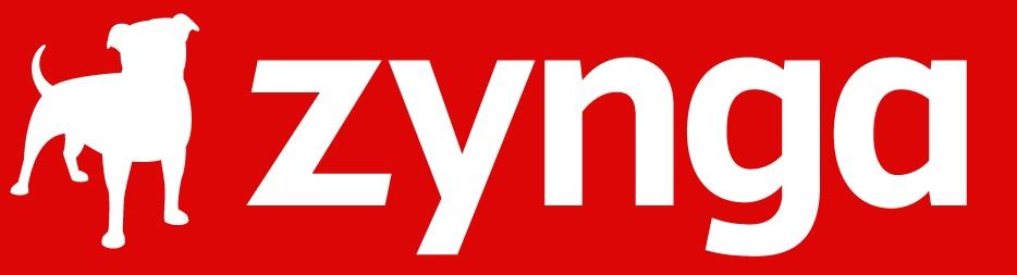 20140131_zynga