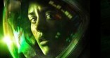 Alien_Isolation_box_out