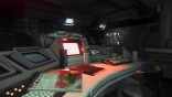 Alien_isolation_5