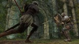 Dark Souls 2 ingame shield winners (12)