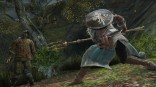 Dark Souls 2 ingame shield winners (13)