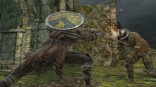 Dark Souls 2 ingame shield winners (2)