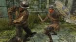 Dark Souls 2 ingame shield winners (3)