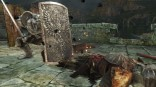 Dark Souls 2 ingame shield winners (4)