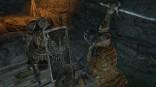 Dark Souls 2 ingame shield winners (5)