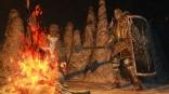 Dark Souls 2 ingame shield winners (6)