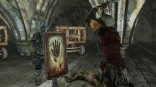 Dark Souls 2 ingame shield winners (7)
