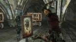 Dark Souls 2 ingame shield winners (7)
