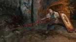 Dark Souls 2 ingame shield winners (8)