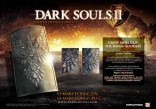 DarkSouls2shielddesigns (11)