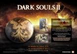 DarkSouls2shielddesigns (17)