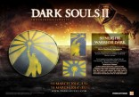 DarkSouls2shielddesigns (2)