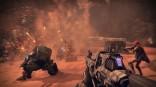 Destiny mars-venus (11)