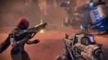 Destiny mars-venus (13)