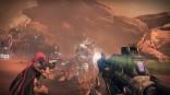 Destiny mars-venus (14)