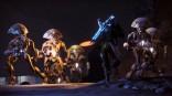Destiny mars-venus (16)