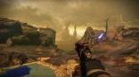 Destiny mars-venus (19)