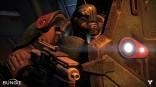 Destiny mars-venus (3)