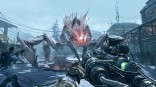Exctinction Nightfall Breeder Battle