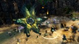 GW2_2014-01_-_Cobolt_Jungle_Wurm_2