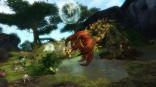 GW2_2014-01_-_Crimson_Jungle_Wurm_1