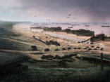 HeartsofIronIV_d-day_landing