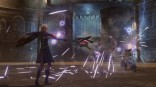 Lightning_Returns_Final Fantasy 13_1