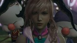 Lightning_Returns_Final Fantasy 13_24