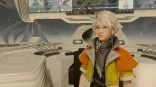 Lightning_Returns_Final Fantasy 13_25